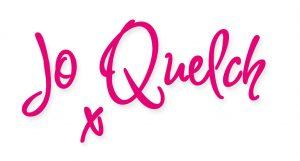Jo Quelch