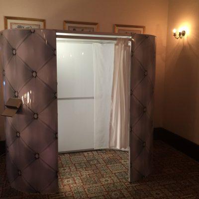 40th-birthday-photobooth