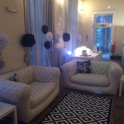40th-birthday-room-decor-2